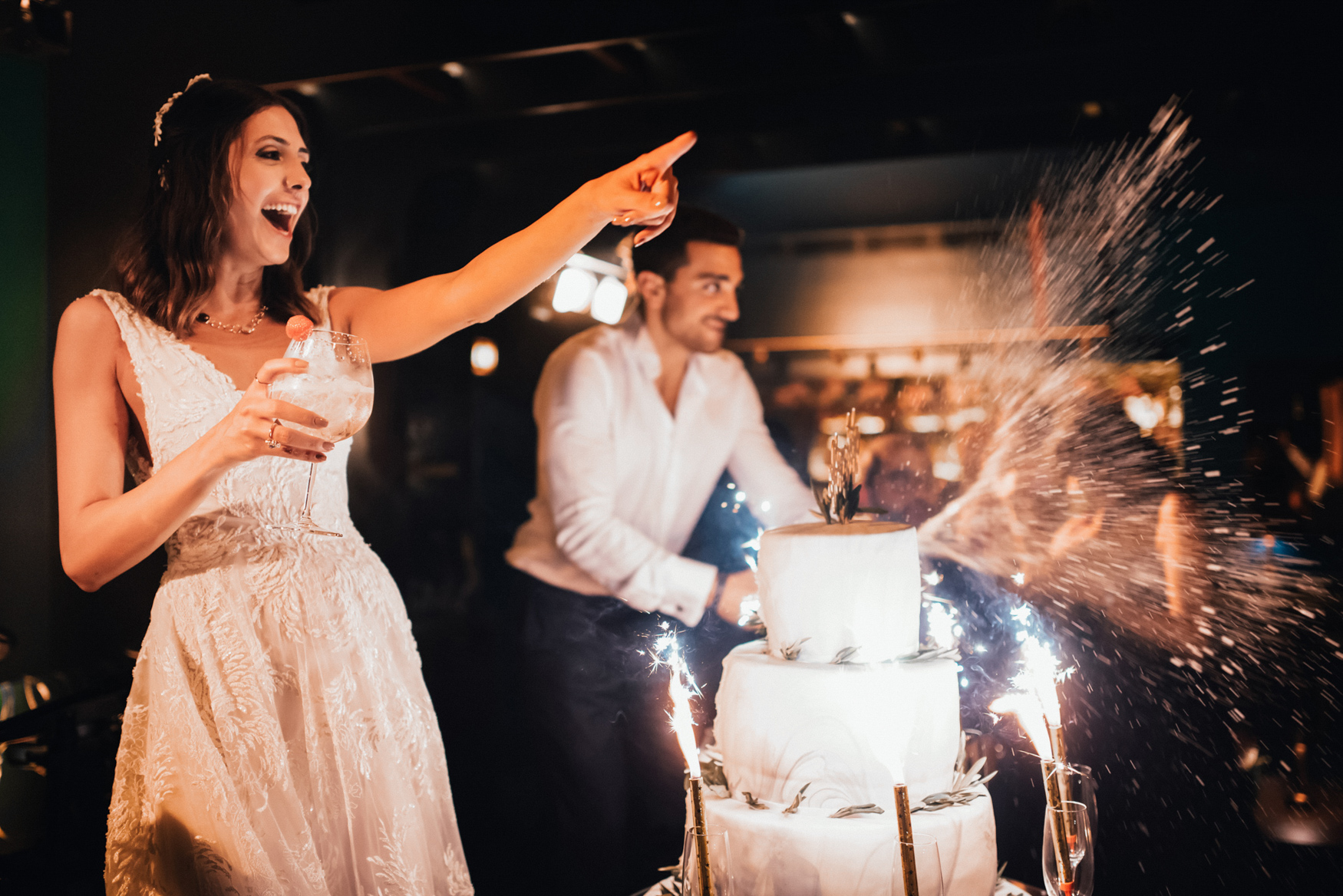 bestof2017_086 lebanon wedding photographer crazy wedding reception beirut.jpg