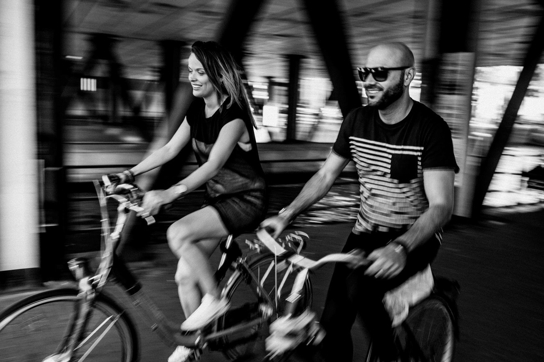 bestof2017_098 amsterdam couple portraits.jpg