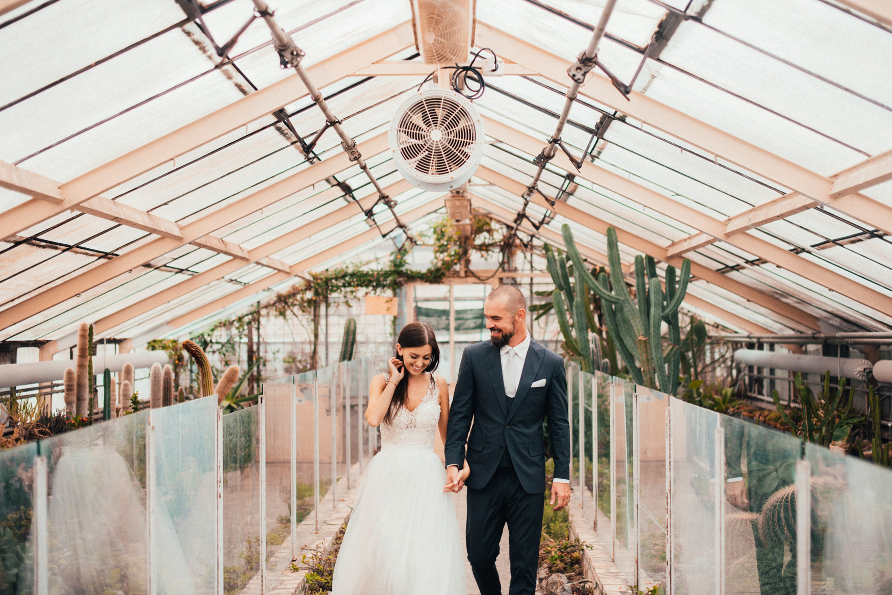 bestof2017_100 glasshouse wedding portraits.jpg