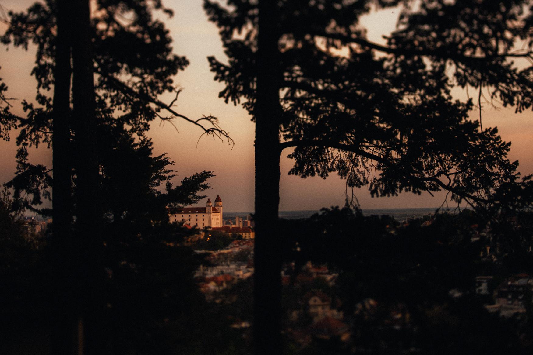 bestof2017_108 bratislava castle.jpg