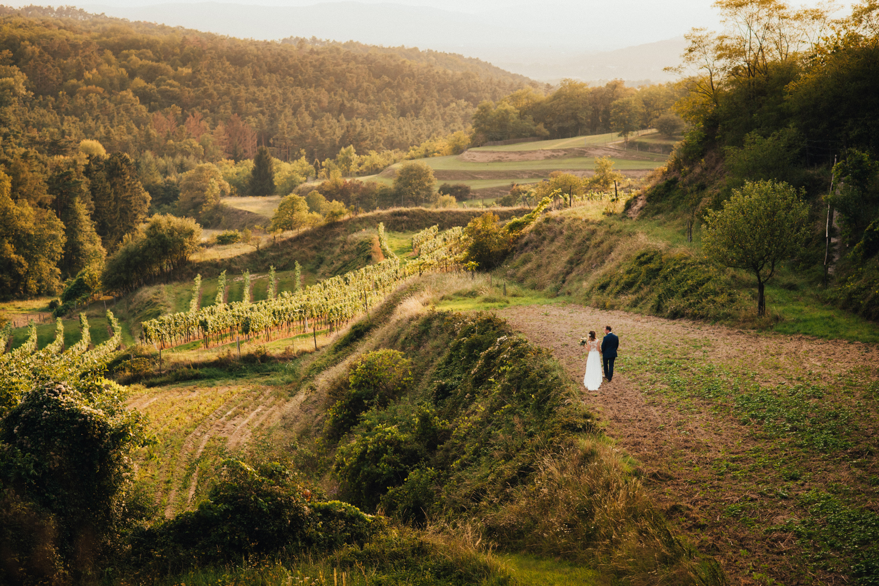 bestof2017_107 austrian outdoor wedding near vineyards.jpg