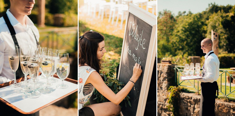 1 rustic outdoor wedding in vineyards 006.jpg