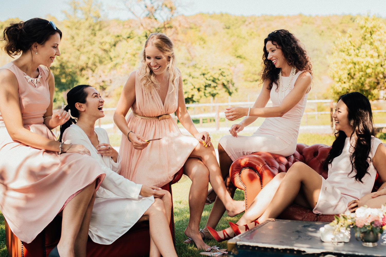 1 rustic outdoor wedding in vineyards 008.jpg