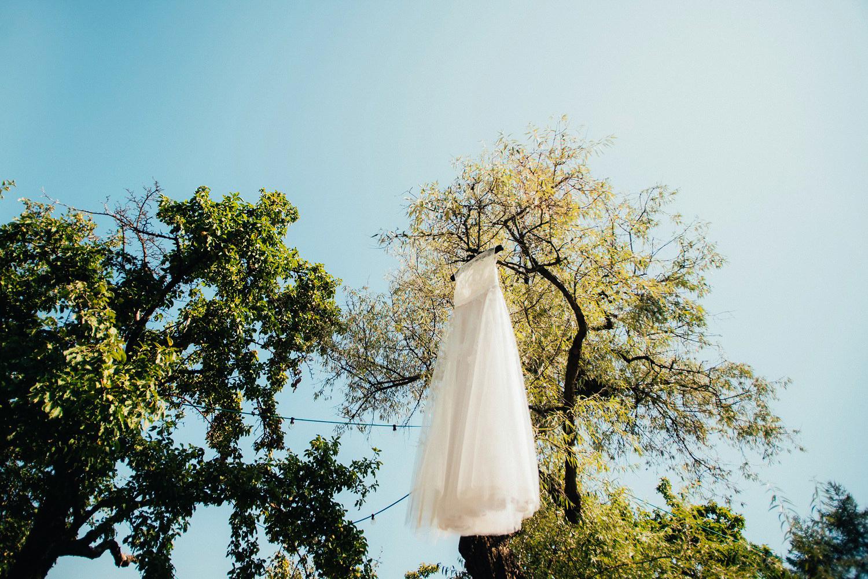 1 rustic outdoor wedding in vineyards 010.jpg