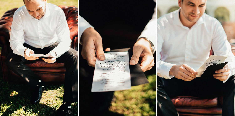1 rustic outdoor wedding in vineyards 012.jpg