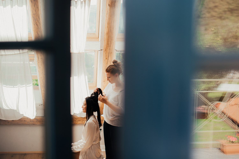 1 rustic outdoor wedding in vineyards 018.jpg
