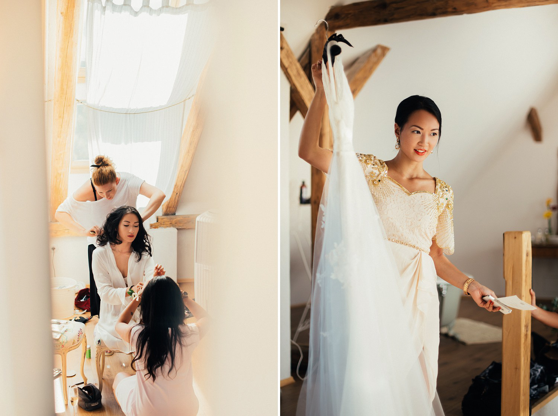 2 boho bride in anna kara wedding dress 001.jpg