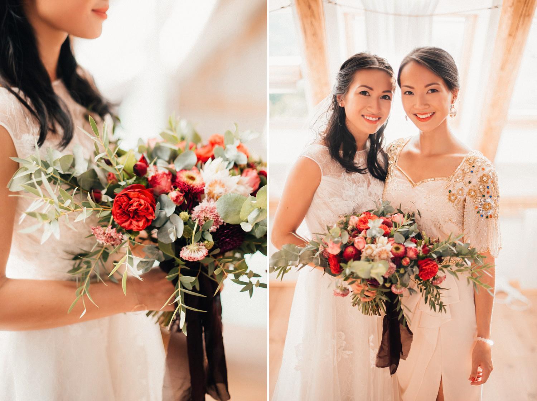2 boho bride in anna kara wedding dress 004.jpg