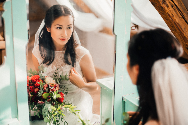 2 boho bride in anna kara wedding dress 005.jpg