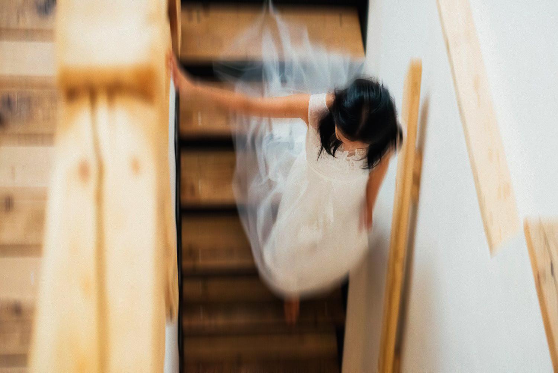 2 boho bride in anna kara wedding dress 007.jpg