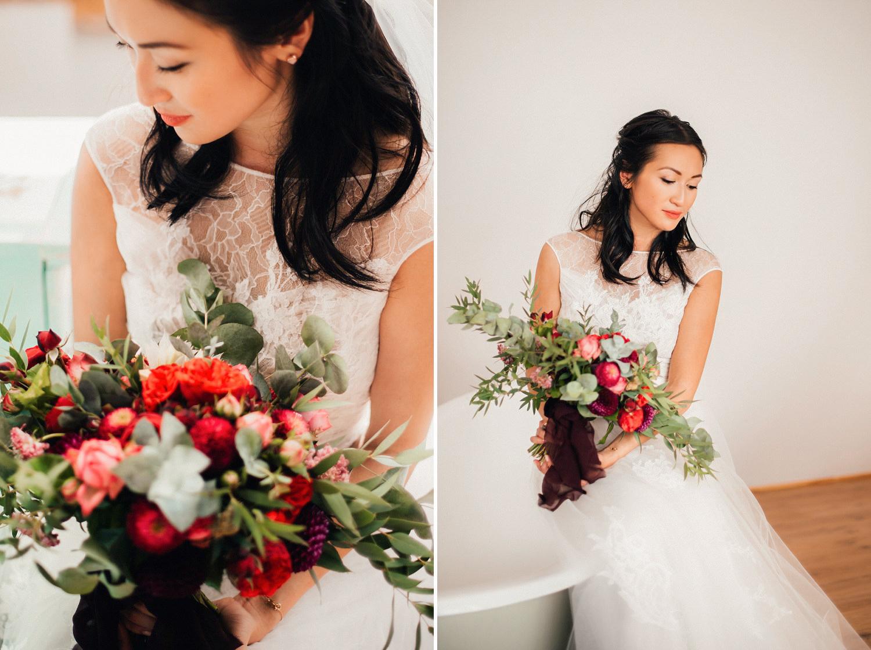 2 boho bride in anna kara wedding dress 006.jpg