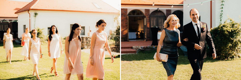2 boho bride in anna kara wedding dress 012.jpg