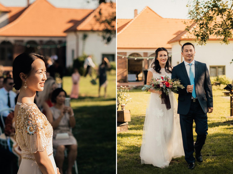 2 boho bride in anna kara wedding dress 014.jpg