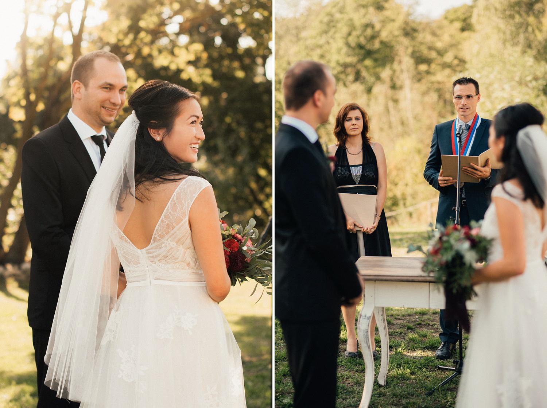2 boho bride in anna kara wedding dress 020.jpg