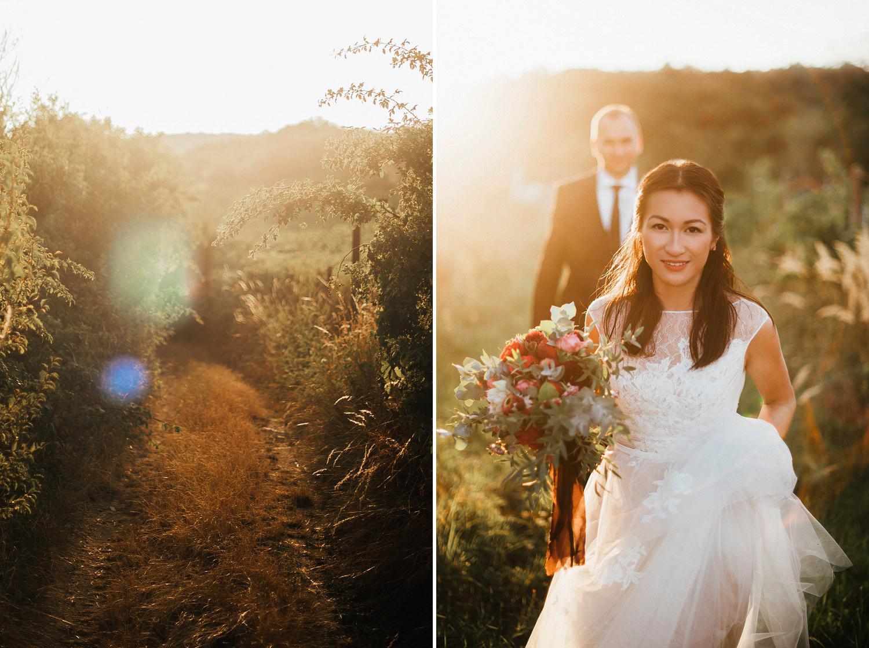 2 boho bride in anna kara wedding dress 028.jpg