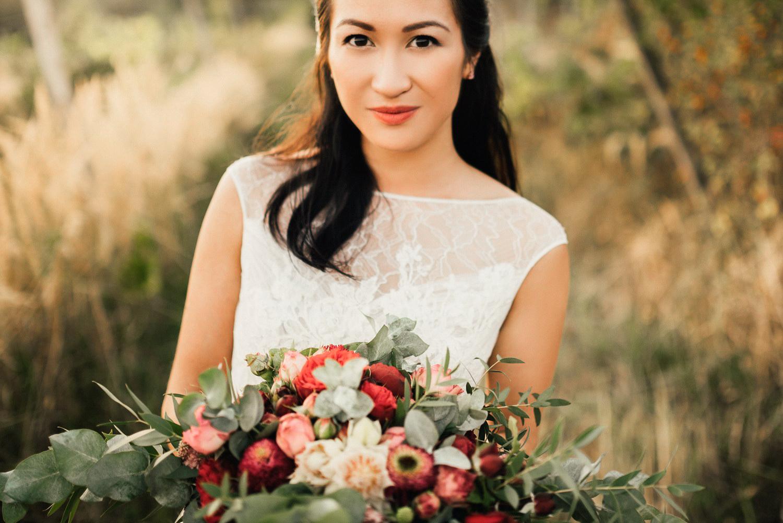 2 boho bride in anna kara wedding dress 032.jpg