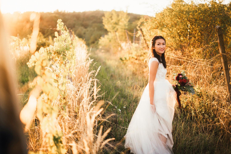2 boho bride in anna kara wedding dress 031.jpg