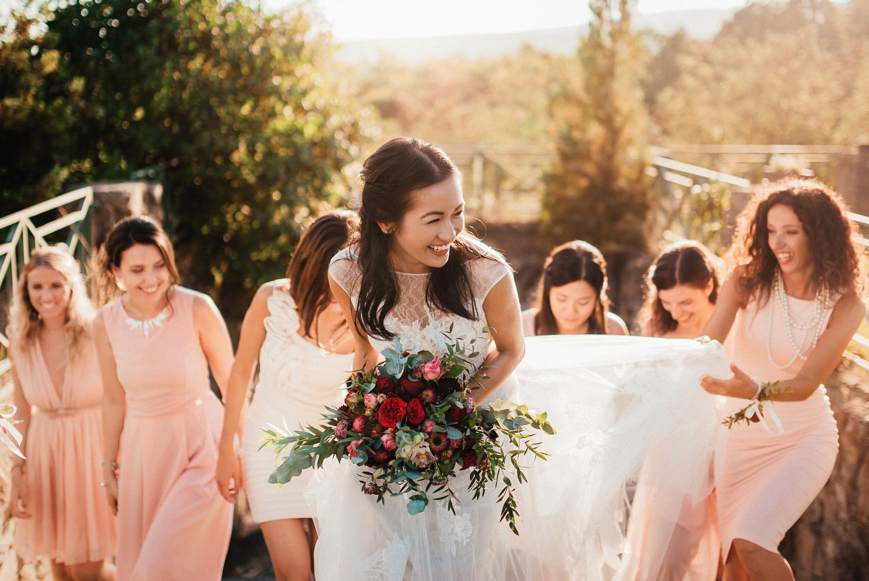 2 boho bride in anna kara wedding dress 036.jpg