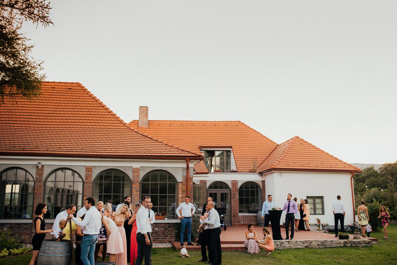 3 bohemian wedding in vineyards 001.jpg