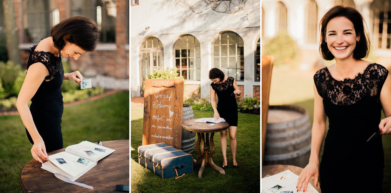 3 bohemian wedding in vineyards 002.jpg