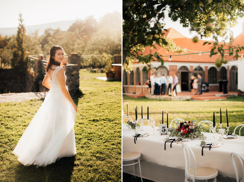 3 bohemian wedding in vineyards 005.jpg