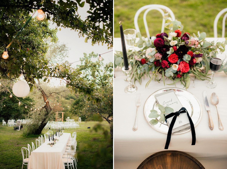 3 bohemian wedding in vineyards 006.jpg