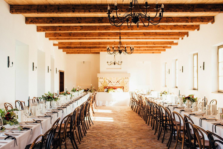 3 bohemian wedding in vineyards 008.jpg