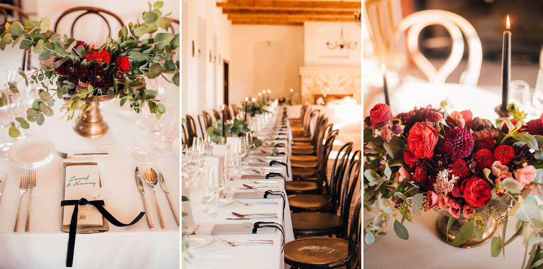 3 bohemian wedding in vineyards 009.jpg