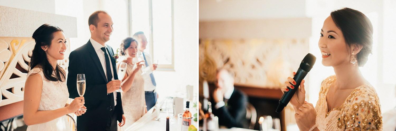 3 bohemian wedding in vineyards 011.jpg
