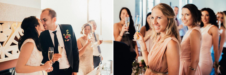 3 bohemian wedding in vineyards 013.jpg
