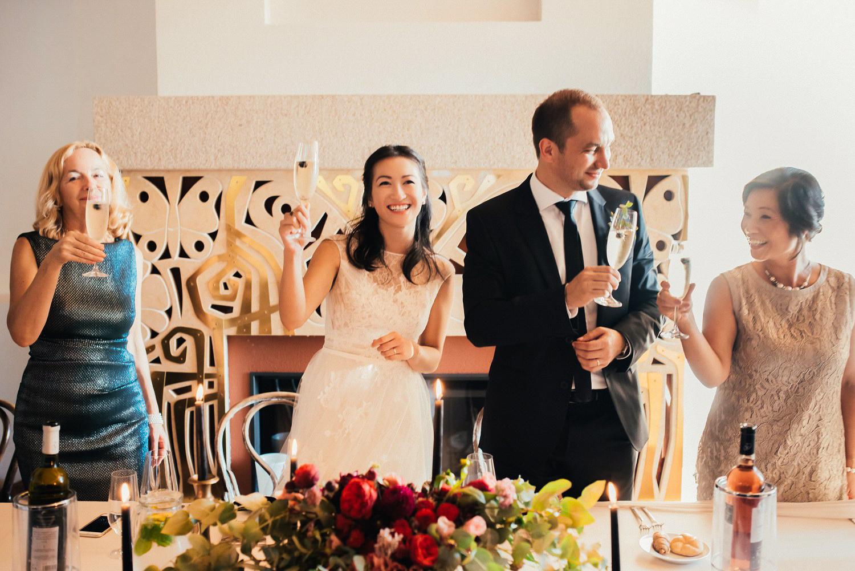3 bohemian wedding in vineyards 012.jpg