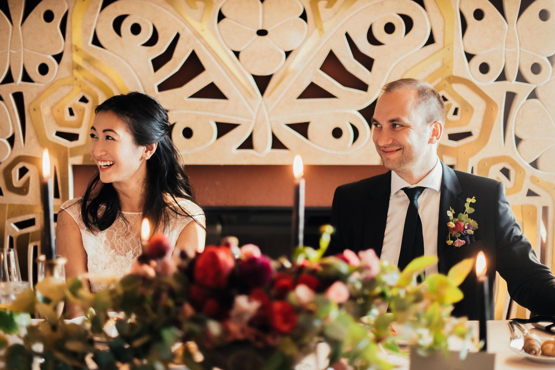 3 bohemian wedding in vineyards 014.jpg