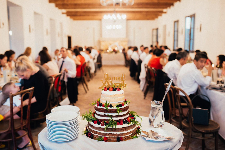 3 bohemian wedding in vineyards 015.jpg