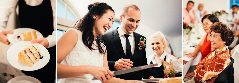 3 bohemian wedding in vineyards 017.jpg