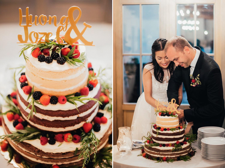 3 bohemian wedding in vineyards 016.jpg