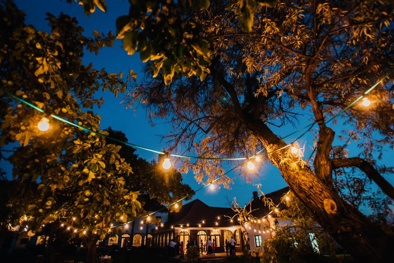 3 bohemian wedding in vineyards 020.jpg