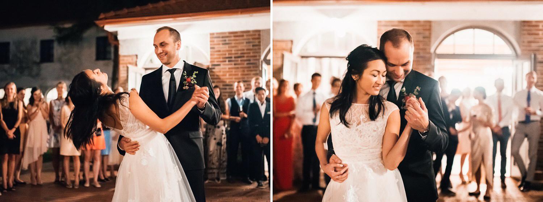 3 bohemian wedding in vineyards 022.jpg