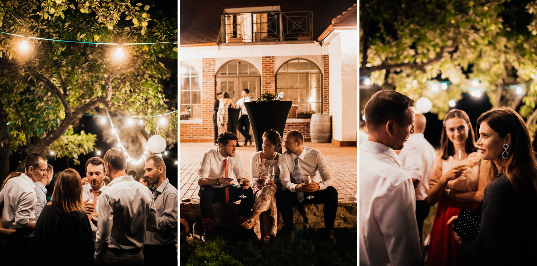 3 bohemian wedding in vineyards 028.jpg