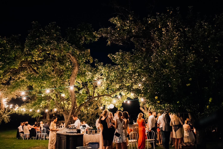 3 bohemian wedding in vineyards 027.jpg