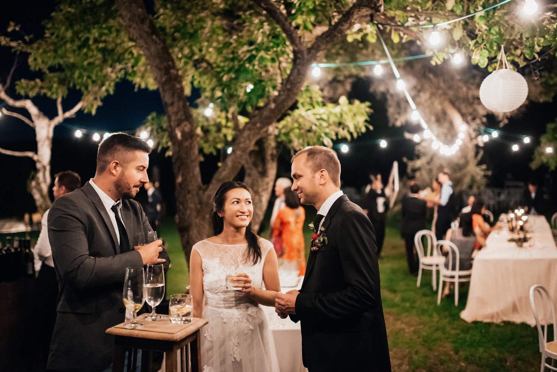 3 bohemian wedding in vineyards 029.jpg