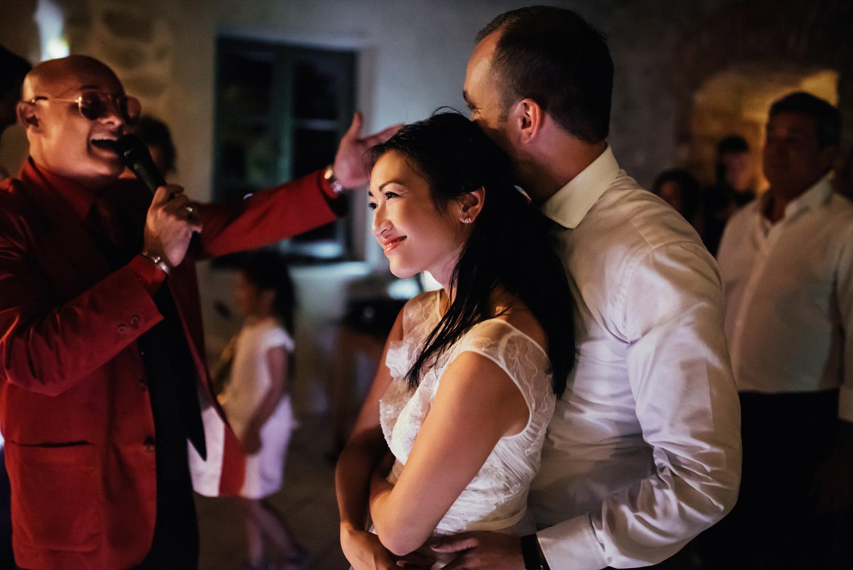 3 bohemian wedding in vineyards 031.jpg