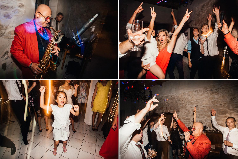 3 bohemian wedding in vineyards 034.jpg