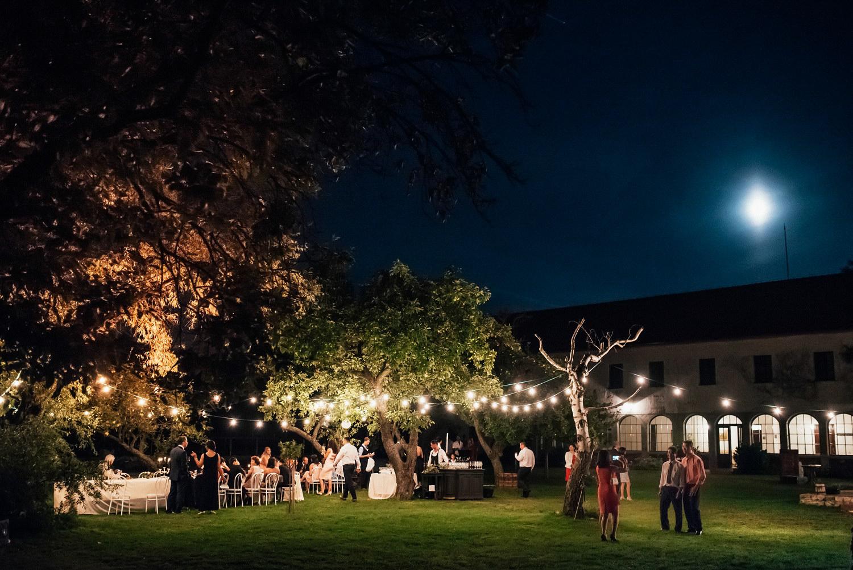 3 bohemian wedding in vineyards 037.jpg