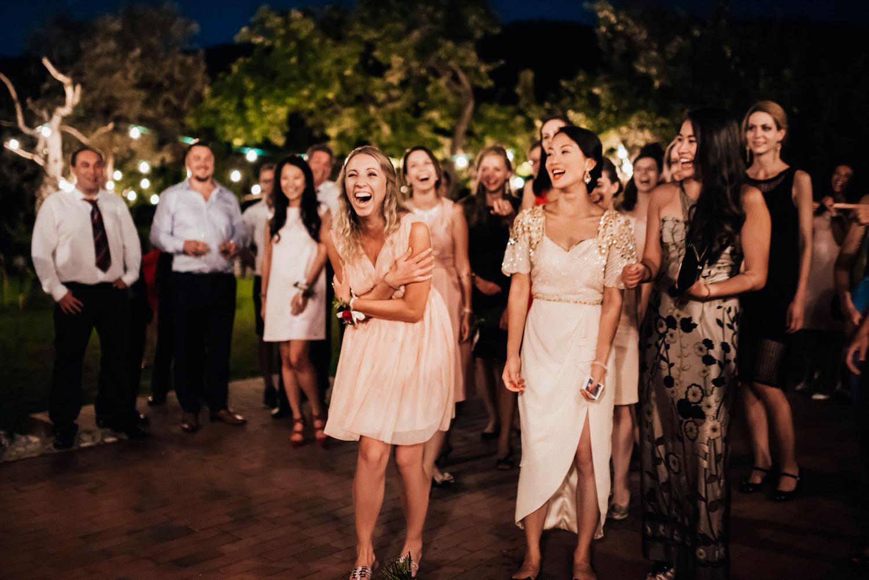 3 bohemian wedding in vineyards 039.jpg