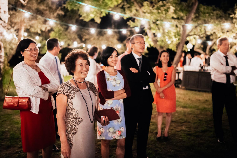 3 bohemian wedding in vineyards 040.jpg
