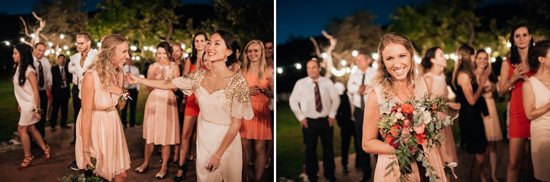 3 bohemian wedding in vineyards 041.jpg