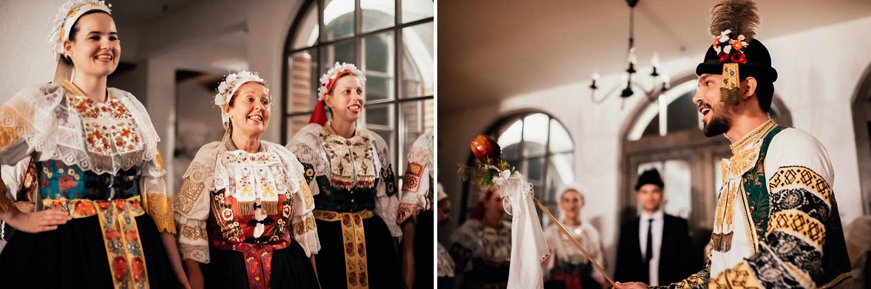 4 bohemian wedding in wiegerova vila 001.jpg