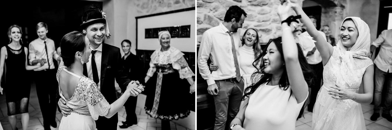 4 bohemian wedding in wiegerova vila 003.jpg