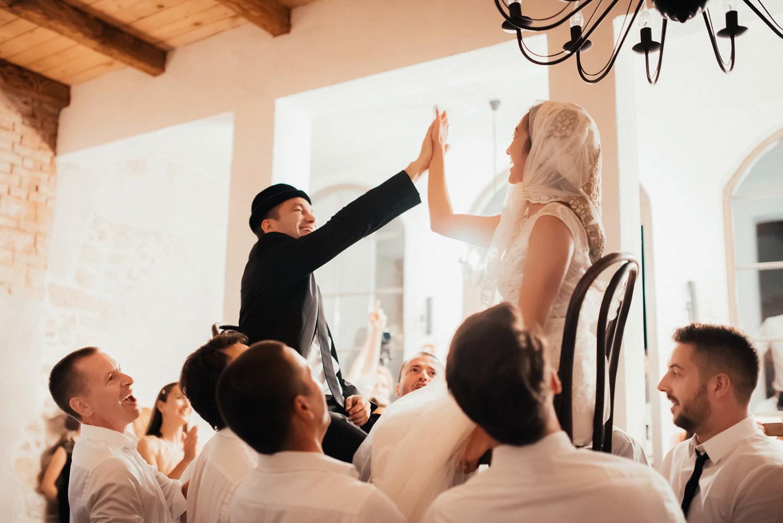 4 bohemian wedding in wiegerova vila 006.jpg