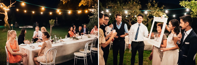4 bohemian wedding in wiegerova vila 009.jpg